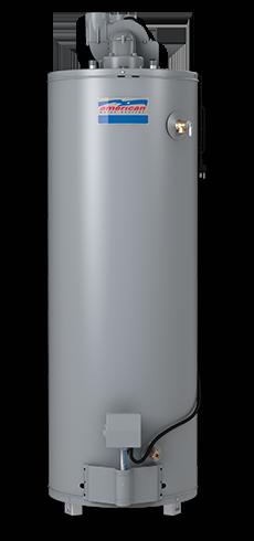 Upvg62 40t42 Nv 40 Gallon 42 000 Btu Ultra Low Nox Power