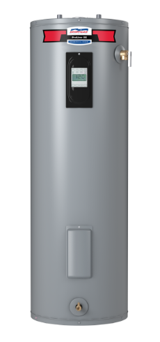 Residential Electric American Water Heaters