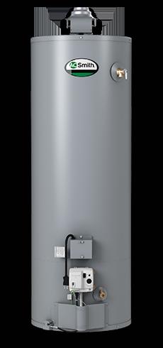 moffat hot water heater manual
