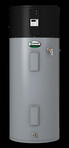 voltex u00ae hybrid electric heat pump 80 gallon water heater HP Compaq 8000 Elite Quick Reference Guide Template
