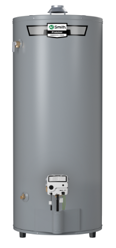 ProLine® High Recovery 74-Gallon Gas Water Heater