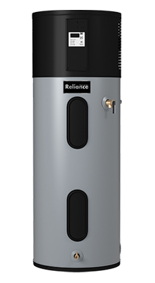 Reliance Electric Water Heaters Find The Reliance Electric Water Heater That Meets Your Needs Reliance Water Heaters Your Neighborhood Water Heater Source