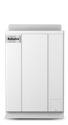 6 38 EOTT - 38 Gallon Table Top Electric Water Heater - 6 Year Warranty