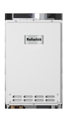 TS-510-LI - Non-Condensing Indoor 199,000 BTU Propane Tankless Water Heater