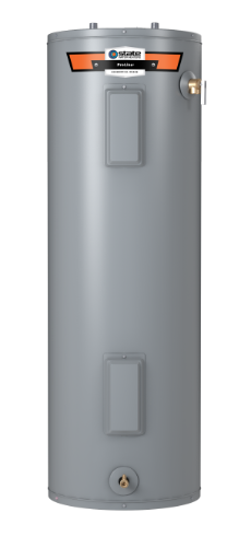 ProLine® 50-Gallon Electric Water Heater