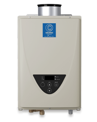 tankless water heater concentric vent indoor btu natural gaspropane