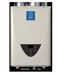 tankless water heater ultralow nox indoor btu natural gaspropane - Tankless Propane Water Heater