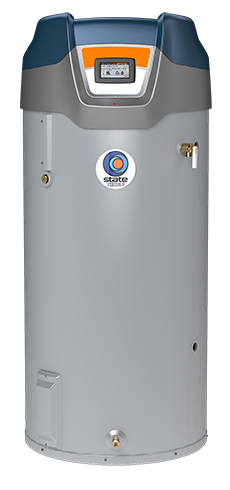 Premier® Power Direct Vent 75-Gallon Gas Water Heater