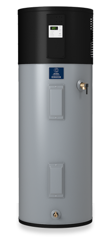 ProLine® XE Hybrid Electric Heat Pump 80-Gallon Water Heater
