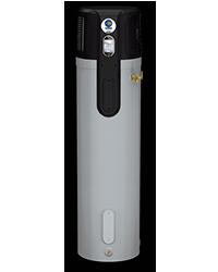 Hybrid Electric Water Heaters High Efficiency Heat Pump