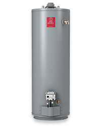 Image Result For State Water Heater Tech Support