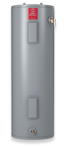 State Select Hot Water Heater 102