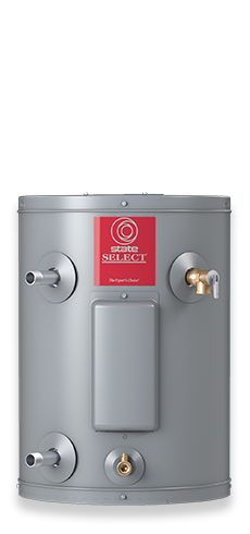 Select 174 Junior 19 Gallon Electric Water Heater