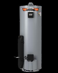 proline xe high efficiency 40gallon gas water heater