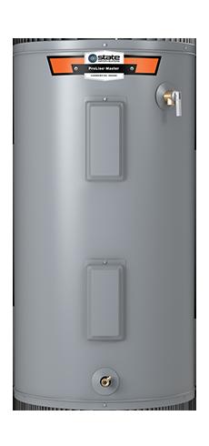 ProLine® Master 50-Gallon Electric Water Heater
