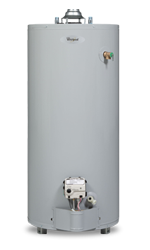 30 Gallon Short Liquid Propane Water Heater - 6 Year Warranty