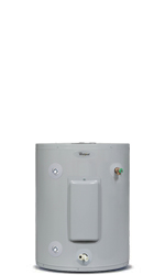 12 Gallon Point-of-Use Electric Water Heater - 6 Year Warranty
