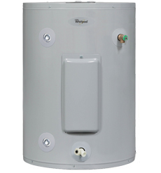 19 Gallon Point-of-Use Electric Water Heater - 6 Year Warranty