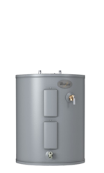 28 Gallon Lowboy Electric Water Heater - 6 Year Warranty