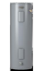 50 Gallon Tall Electric Water Heater - 6 Year Warranty