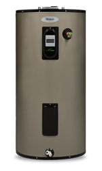 40 Gallon Regular Energy Smart® Electric Water Heater - 10 Year Warranty