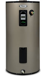 80 Gallon Electric Water Heater - ES80H123-45D