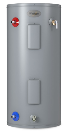 Super 40 Gallon Mobile Home Water Heater Whirlpool Me40R6 S45 Download Free Architecture Designs Viewormadebymaigaardcom