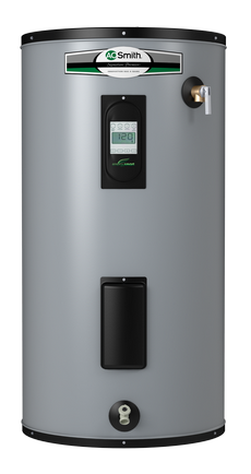 Electric Water Heaters A O Smith Signature Series