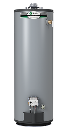 Lowes Ao Smith Water Heater Rebate Best Water Heater 2019