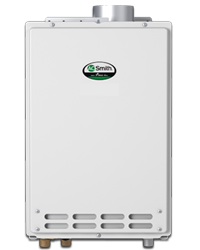 tankless water heater indoor btu natural gas
