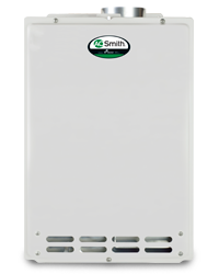 Indoor Non Condensing Ultra Low Nox Tankless Gas Water Heater filter product support \u003e ati 510u n \u003e a o smith water heaters