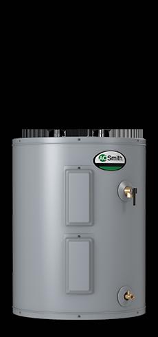 Promax 174 38 Gallon Electric Water Heater