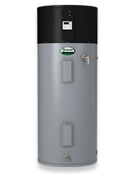 Proline 50 Gallon Electric Water Heater