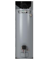 Proline 174 Xe Power Direct Vent 50 Gallon Propane Water Heater
