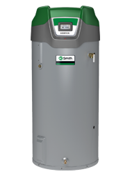 Propane Water Heaters | Natural Gas Water Heaters | Use Gas