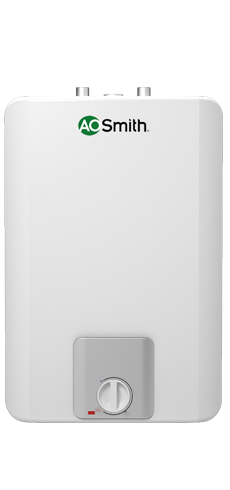 ProLine® Specialty Point-of-Use 6-Gallon Electric Water Heater