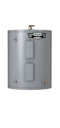 ProLine® 38-Gallon Electric Blanketed Water Heater