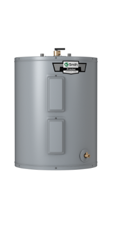 ProLine® 51-Gallon Electric Water Heater