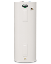 55 gallon water heater. ProMax® 30-Gallon Electric Water Heater Model # PCT-30 55 Gallon G