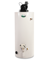 Product Support GPVH40 A O Smith Water Heaters