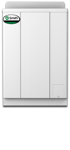 Attractive A.O. Smith Water Heaters