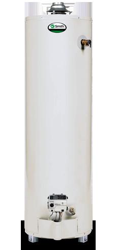 Model Gnr 50 Promax