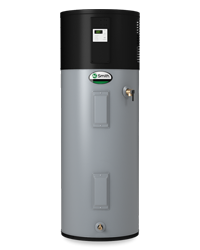 Water Heater Water Heating Systems A O Smith Systems For Hot Water Hybrid Water Heaters Family