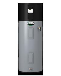 Voltex Hybrid Electric Heat Pump 50 Gallon Water Heater
