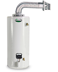 Product Support GDV40 290 A O Smith Water Heaters