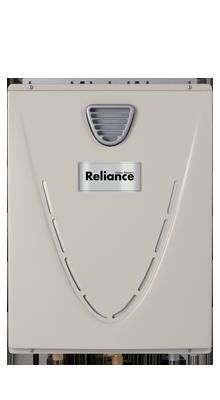 TS-340-LEH - Condensing Outdoor 180,000 BTU Ultra-Low NOx Propane Tankless Water Heater