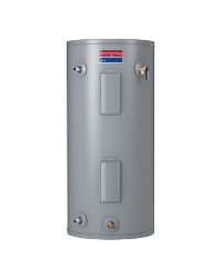 Mobile Home 30 Gallon Electric Water Heater