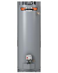 Proline 30 Gallon Propane Water Heater