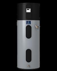 Proline Xe Hybrid Electric Heat Pump 50 Gallon Water Heater