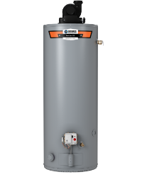 Natural Gas Propane Water Heaters